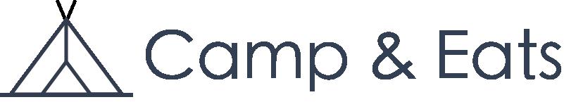Camp&Eats(キャンプアンドイーツ)