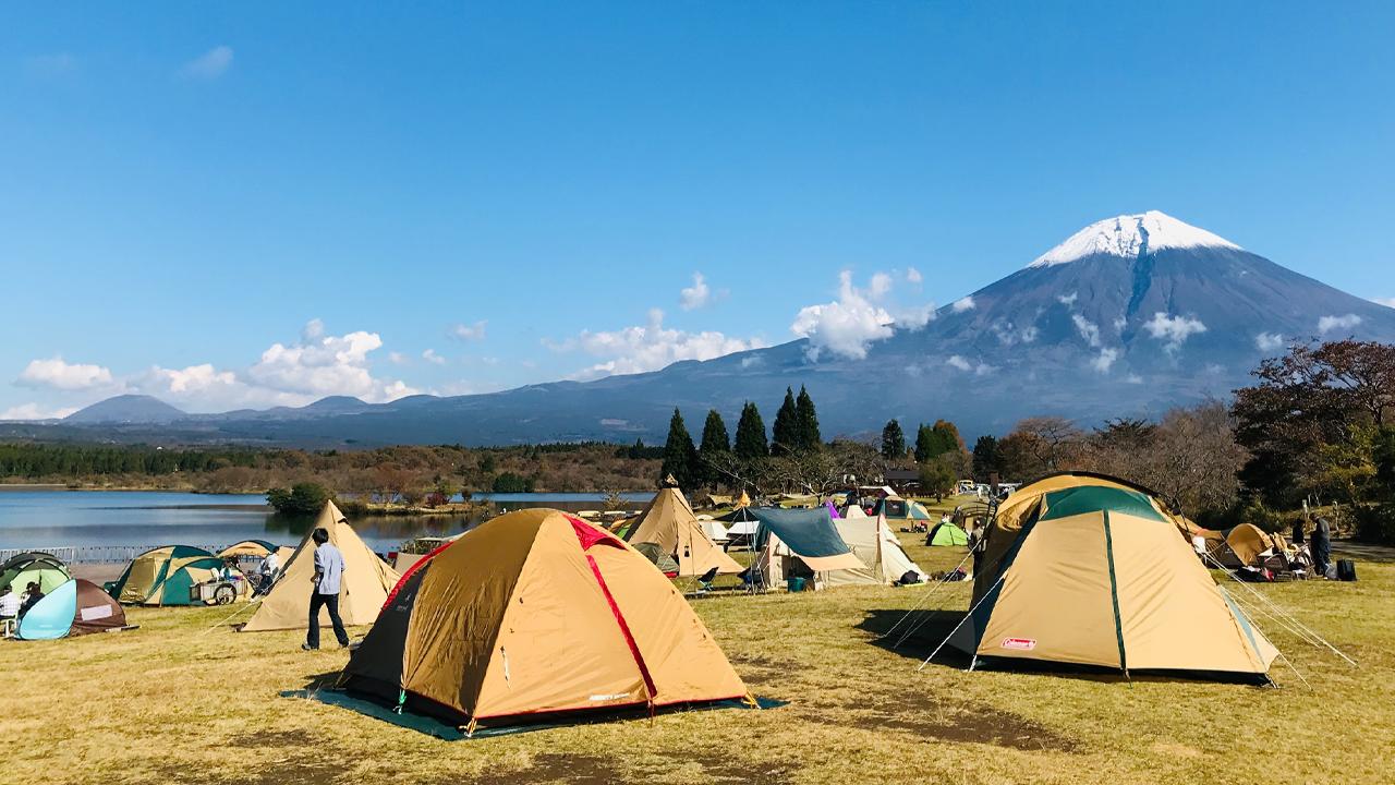 キャンプ場10選アイキャッチ